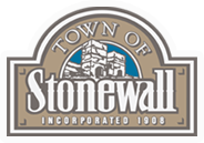 Town of Stonewall